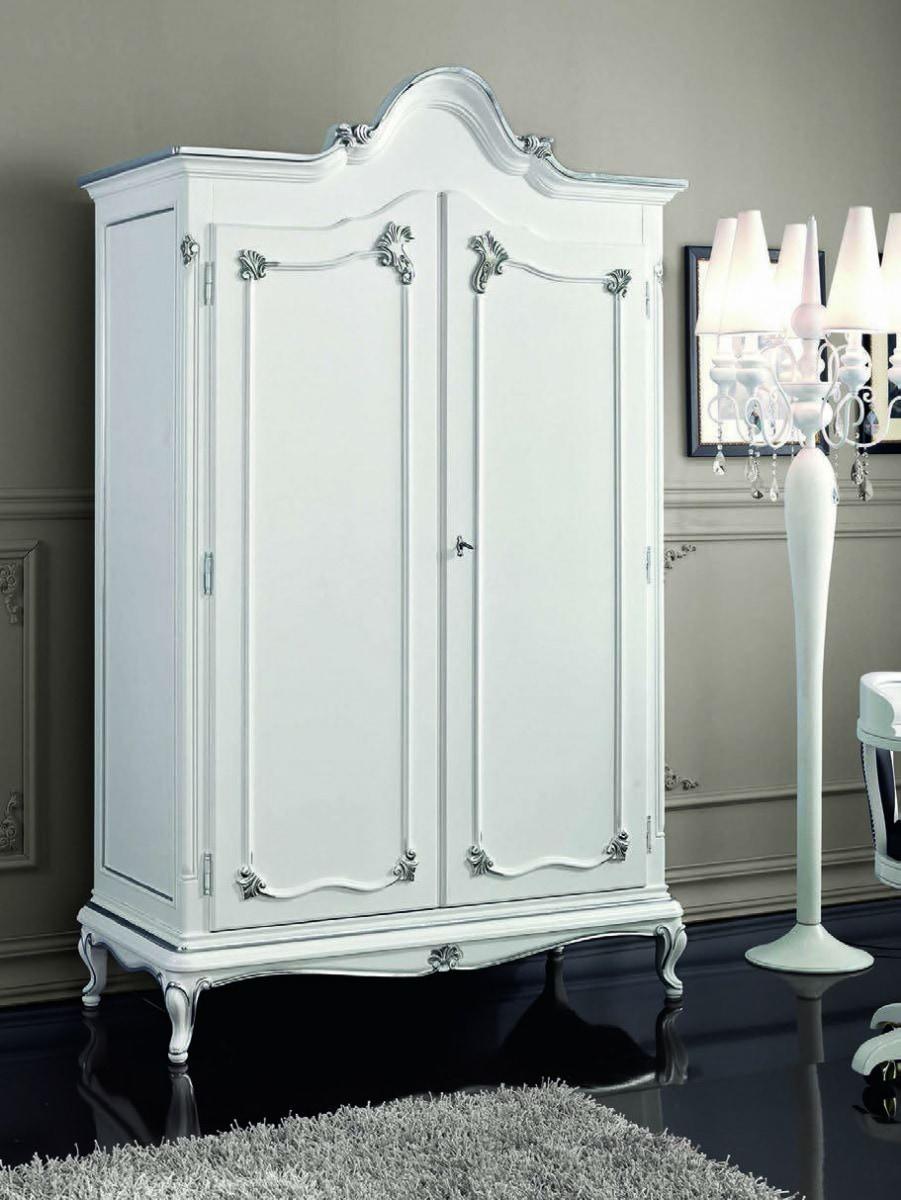 Шкаф Art Deco 3250 Stile Elisa