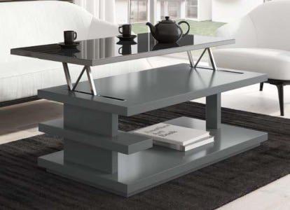 Журнальный стол CLOE 2051