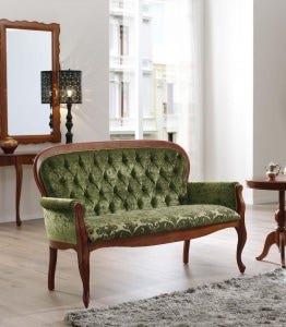 Кресло Panamar 429.160.P