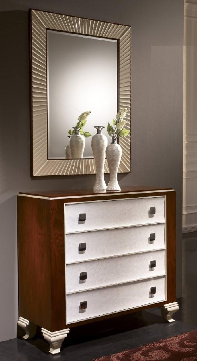 Зеркало ART DECO 750-M Solomando