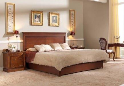 Кровать 810/460.P
