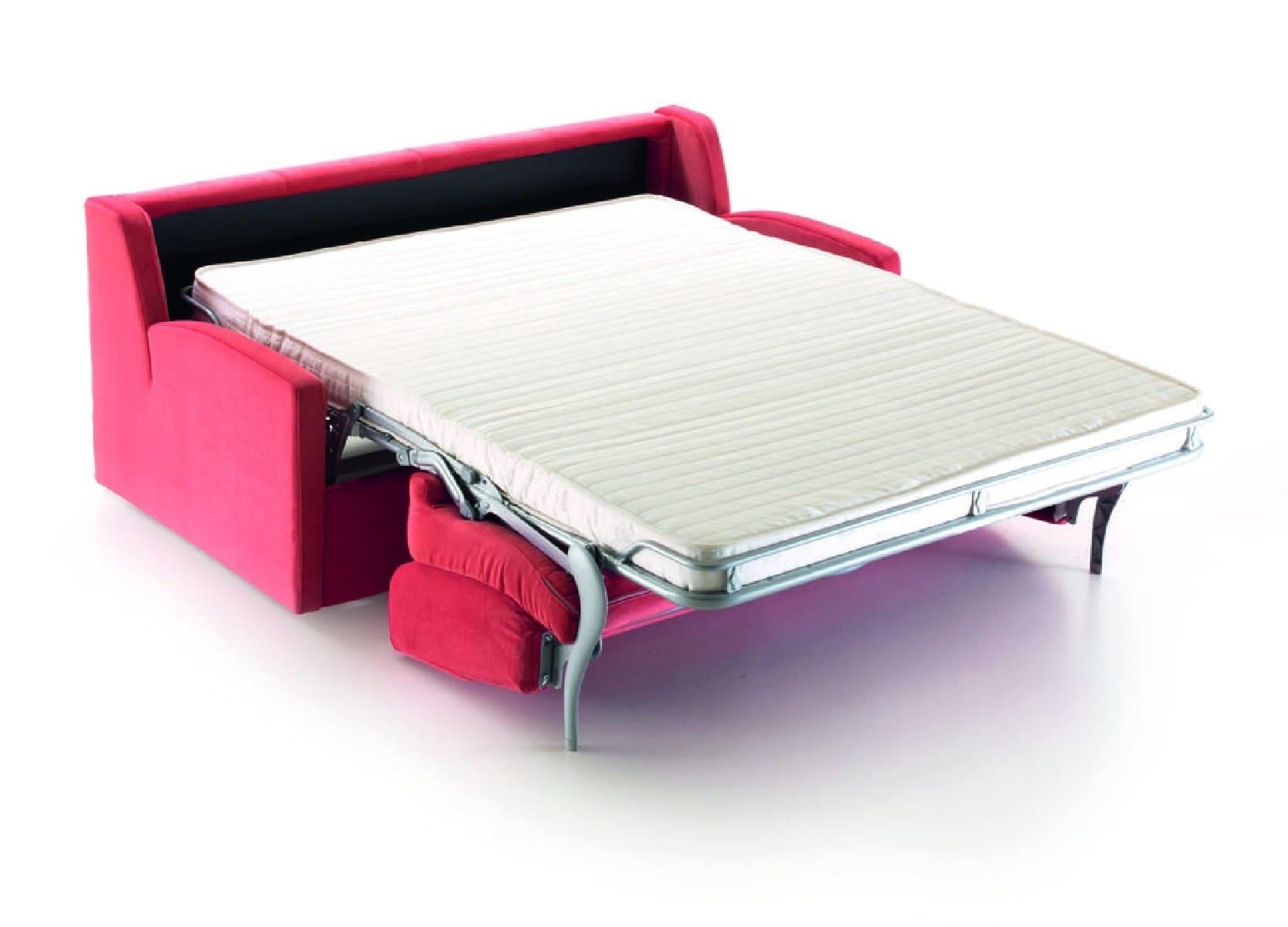 Диван-кровать Bondy