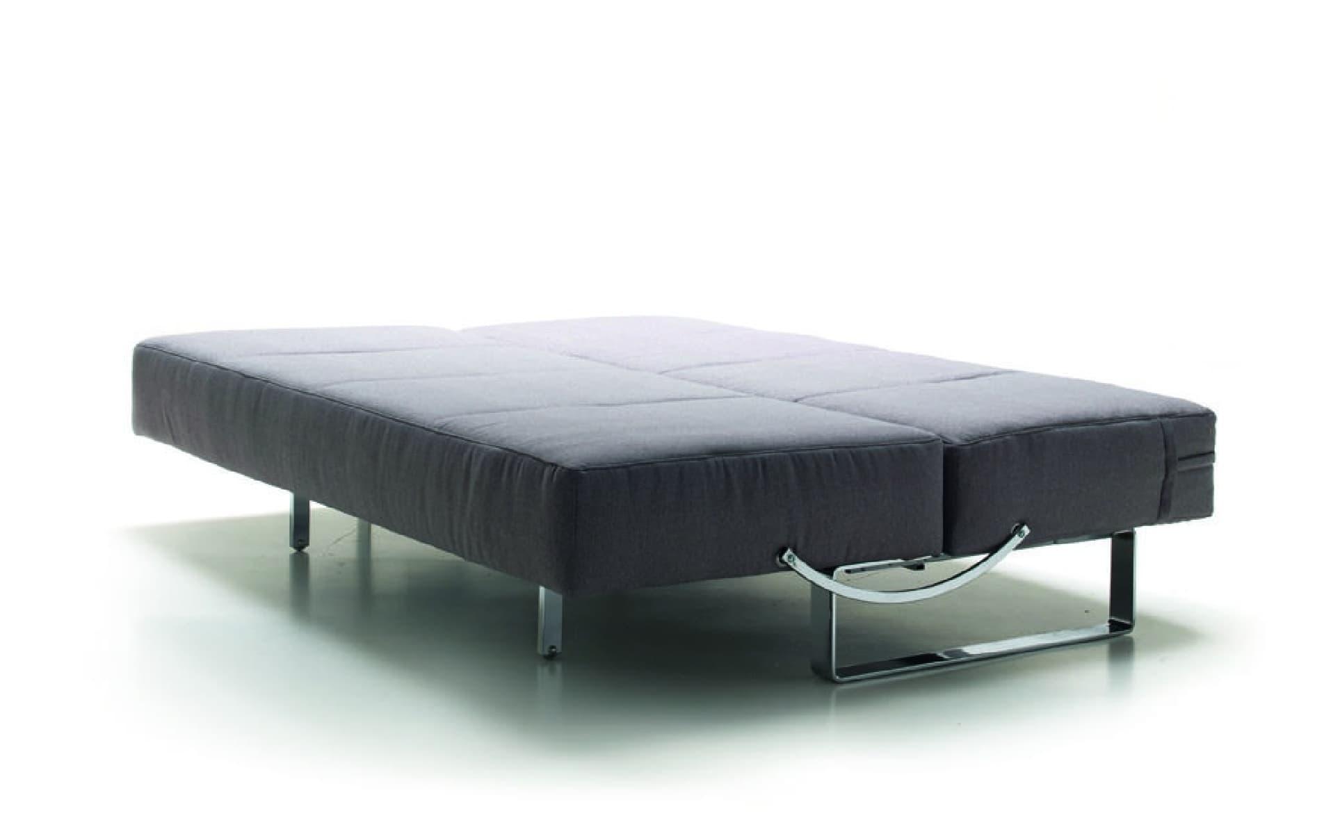Диван-кровать 3-х местный Lilla