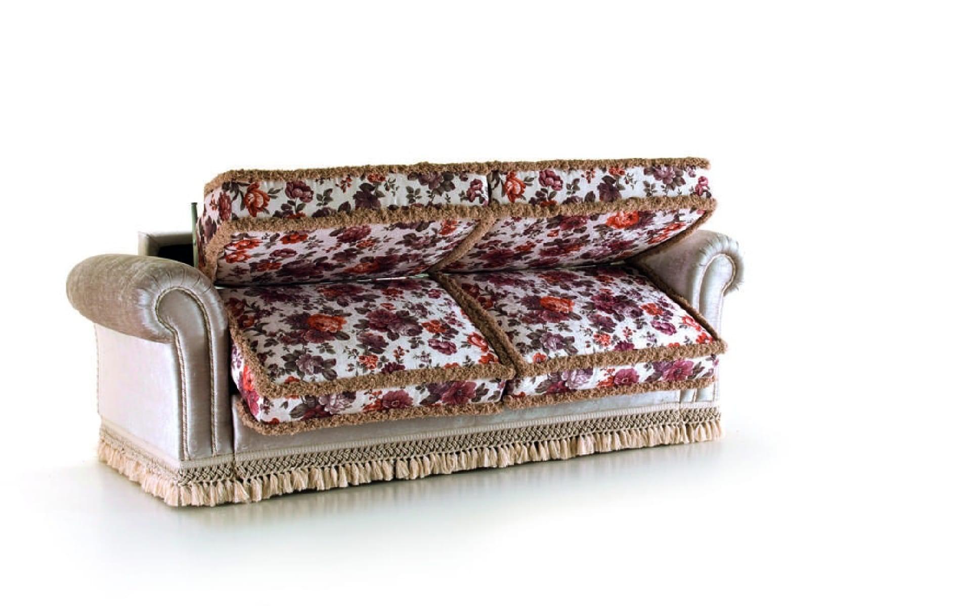 Диван-кровать Rennes