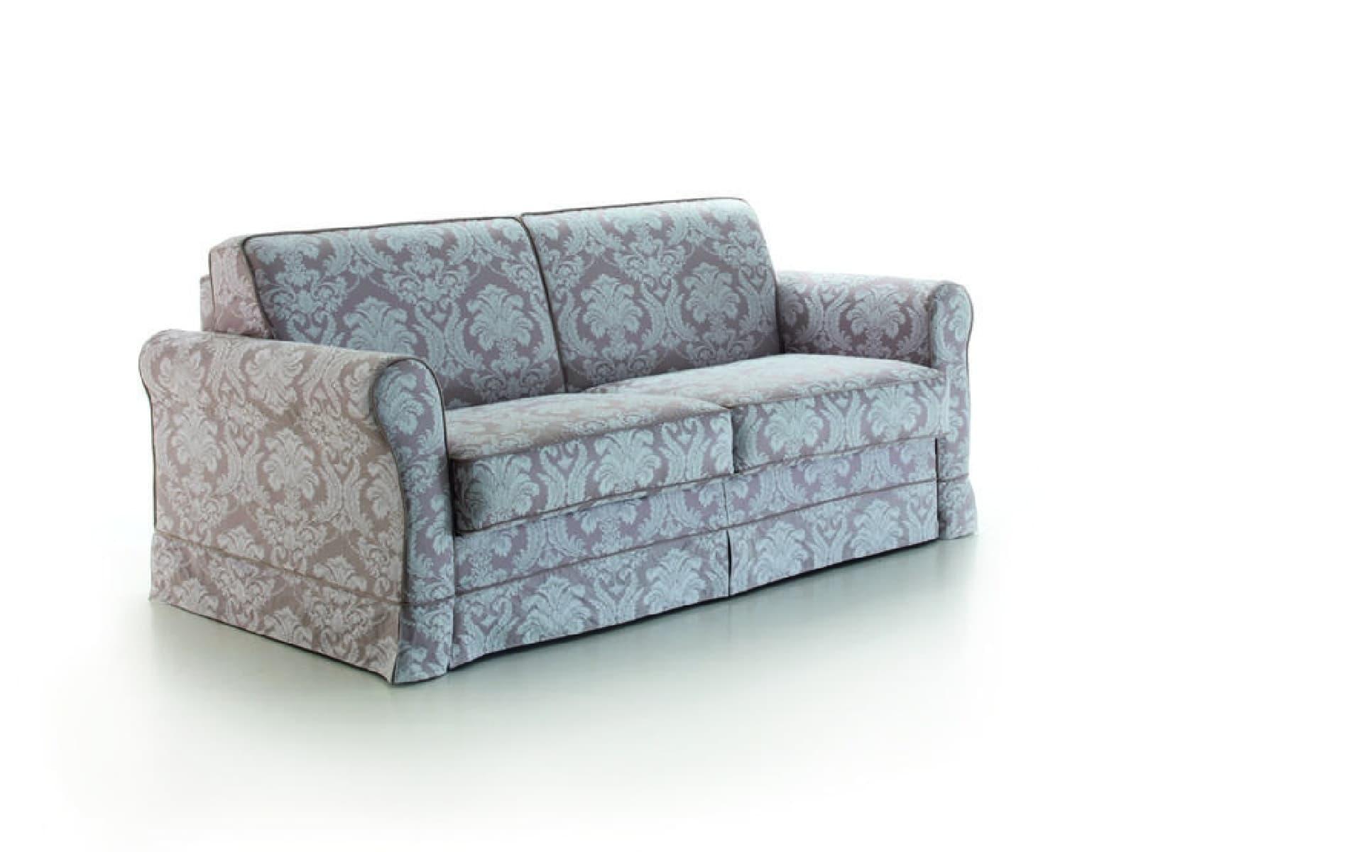 Диван-кровать Evry