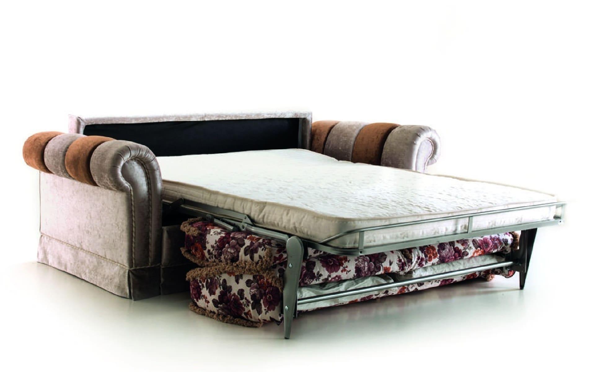 Диван-кровать Tolosa
