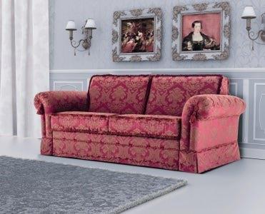 Диван-кровать Valence