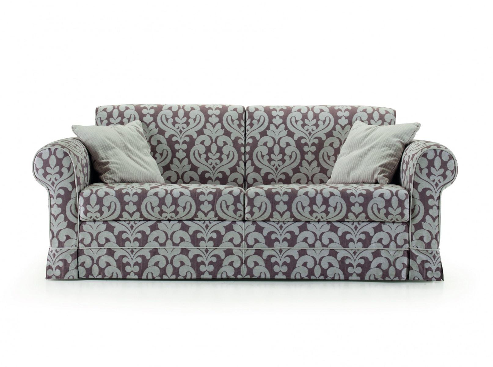 Диван-кровать Ajaccio