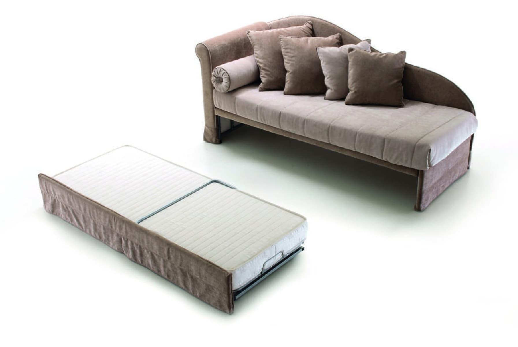 Диван-кровать Colmar