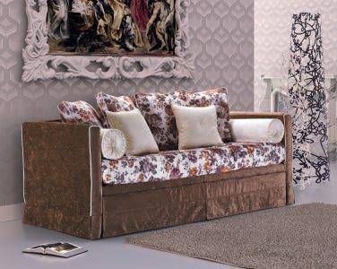 Диван-кровать Auxerre