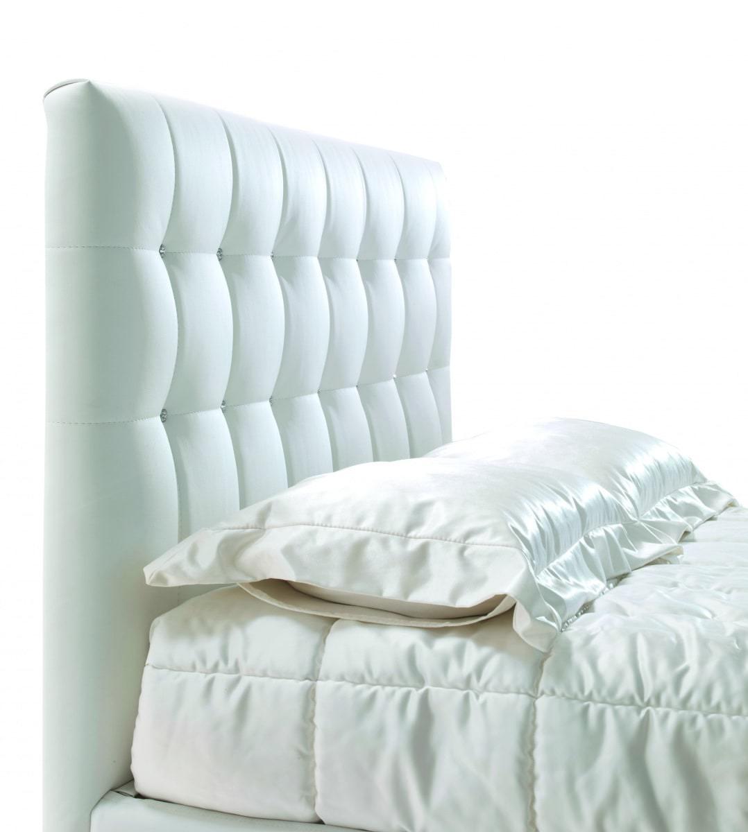 Кровать Grenoble