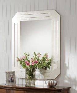 Зеркало Dafne 83505 Lino
