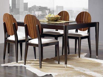 Обеденный стол Vintage 77300 Lino