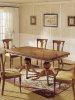 Обеденный стол Casandra 71047 Lino