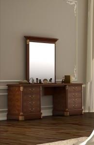 Туалетный столик Orfeo 82820 Lino