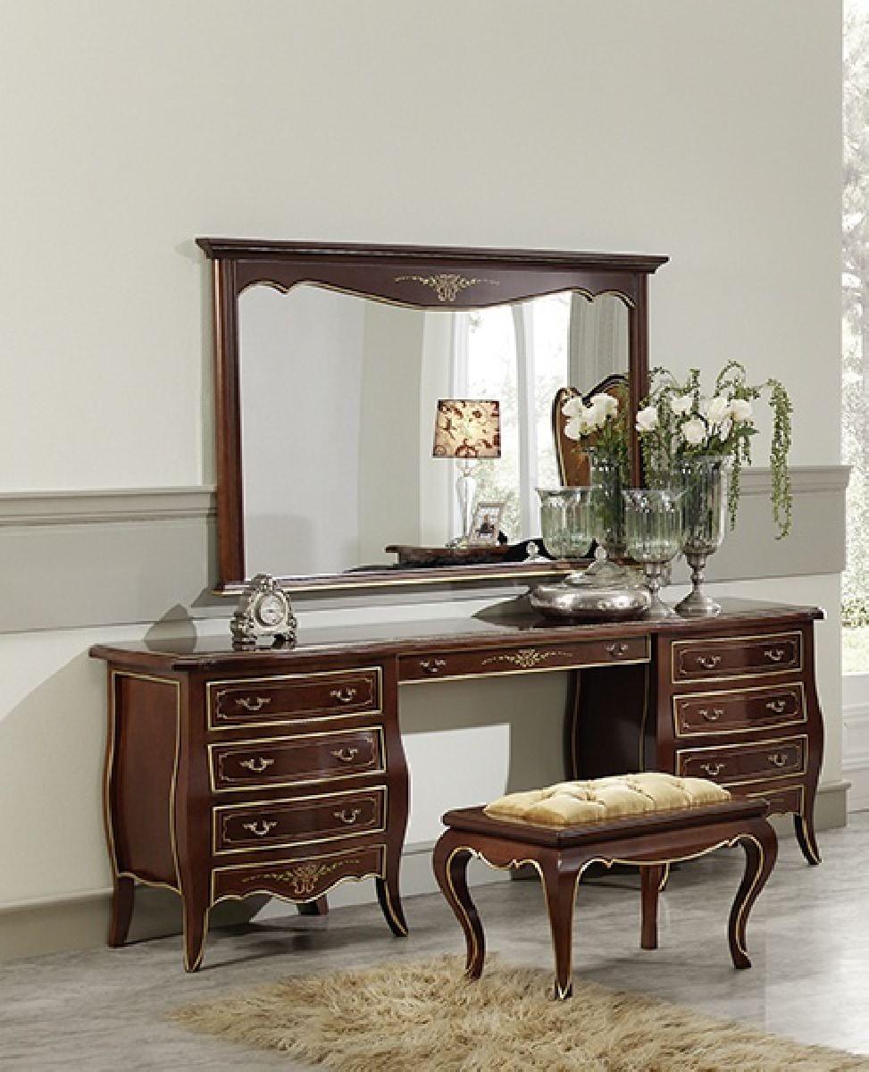 Зеркало Paris 87505 Lino