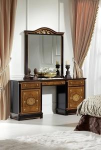 Зеркало Casandra 70505 Lino