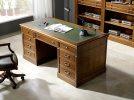 Письменный стол Electra 75635 Lino