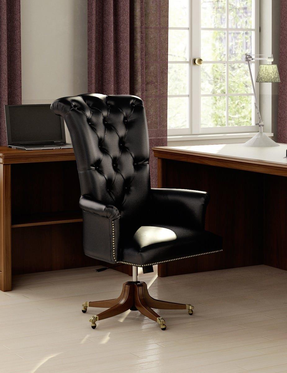Кресло Electra 75485 Lino