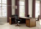 Письменный стол Electra 75846 Lino