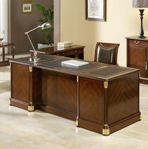 Письменный стол Orfeo 82636 Lino