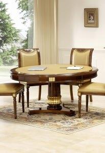 Офисный стол Orfeo 82355 Lino