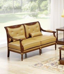Кресло Orfeo 82435 Lino