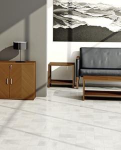 Журнальный стол Nereida 731604 Lino