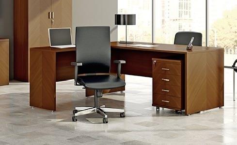 Письменный стол Nereida 73847 Lino