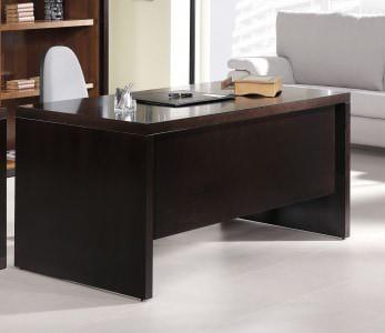 Письменный стол Nereida 731722 Lino