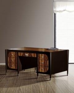 Письменный стол Vintage 77620 Lino