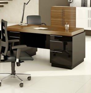 Письменный стол Calipso 800503 Lino