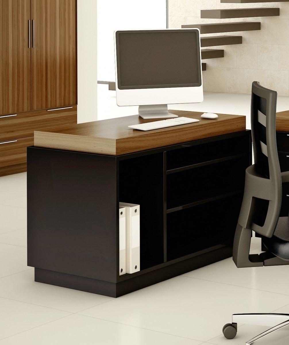 Компьютерный стол Calipso 800505 Lino