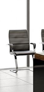 Рабочее кресло Calipso 800508 Lino