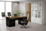 Рабочее кресло Calipso 800507 Lino