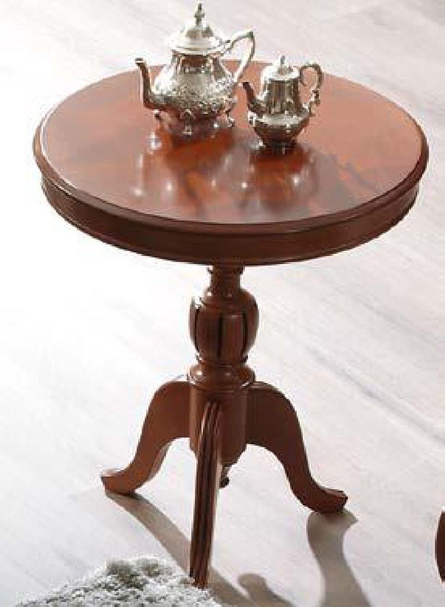 Кофейный столик 165.060 Panamar