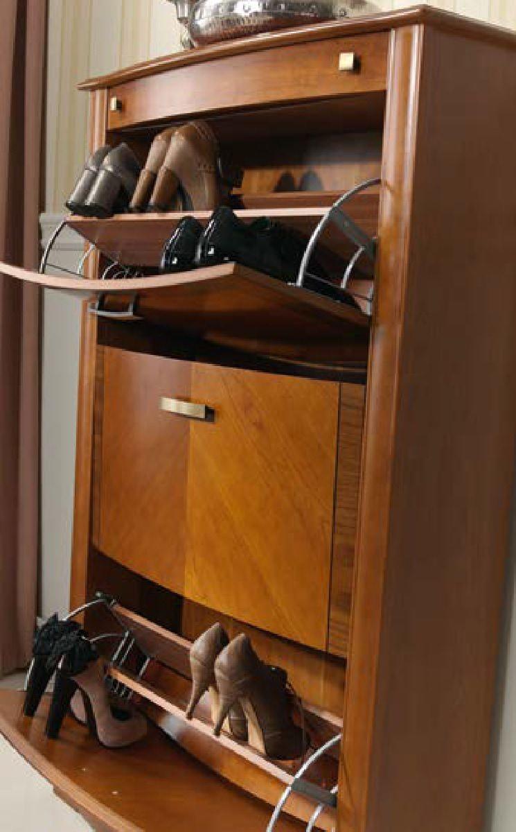 Обувница Panamar 578.090.P