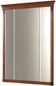 Panamar Зеркало 352.120.P