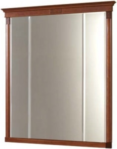 Panamar Зеркало 352.150.P