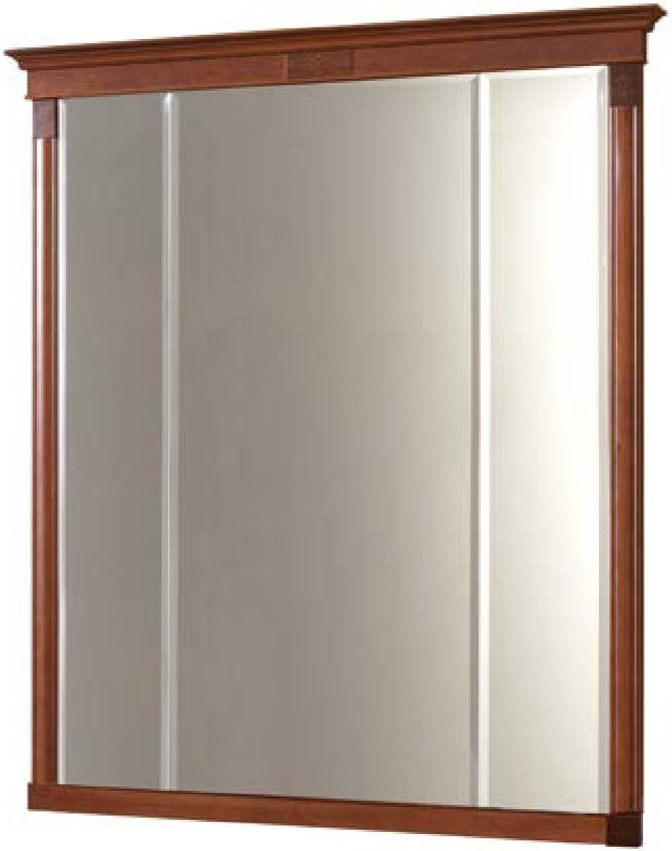 Зеркало 352.150.P Panamar