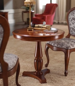 Кофейный столик 167.060.P