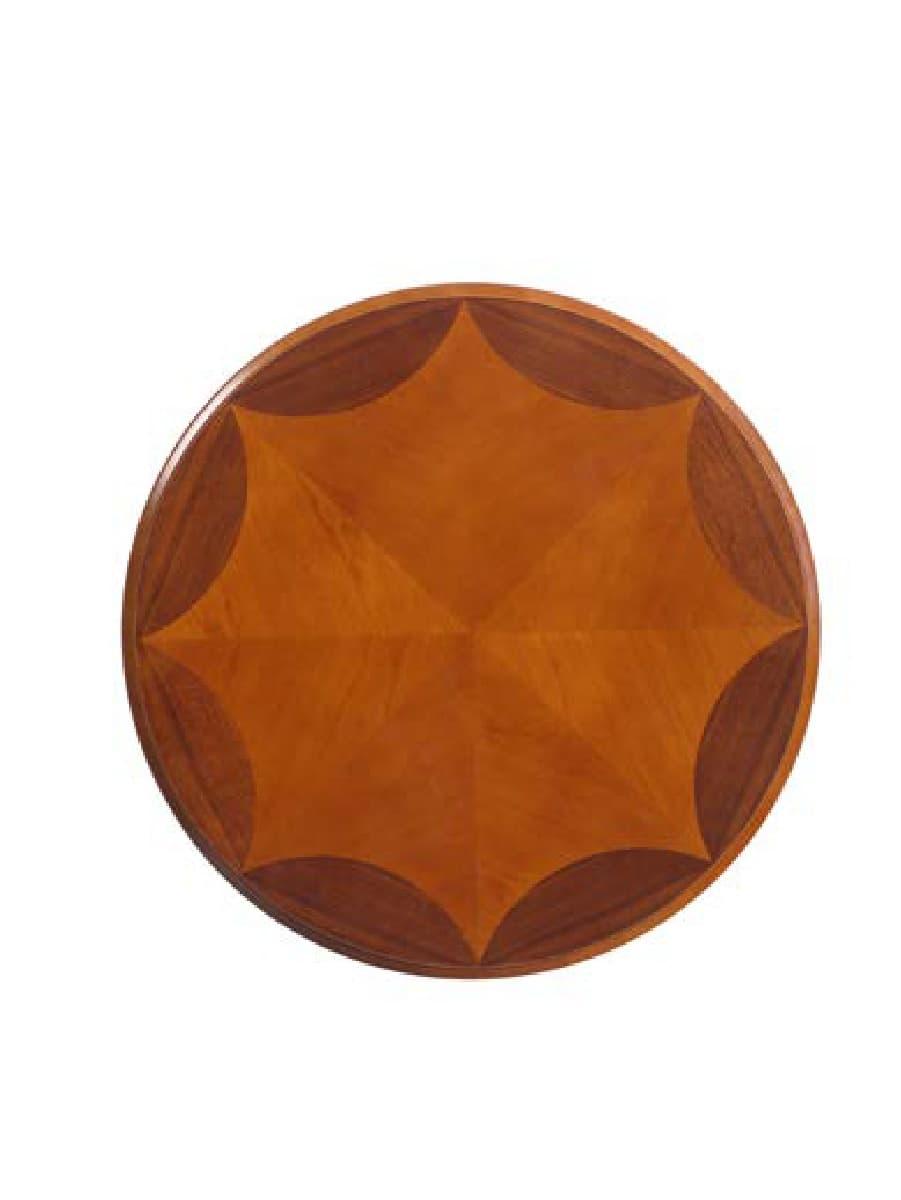 Кофейный столик 169.060 Panamar