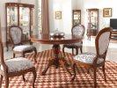 Обеденный стол 401.115.P Panamar