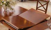 Обеденный стол 402.180 Panamar