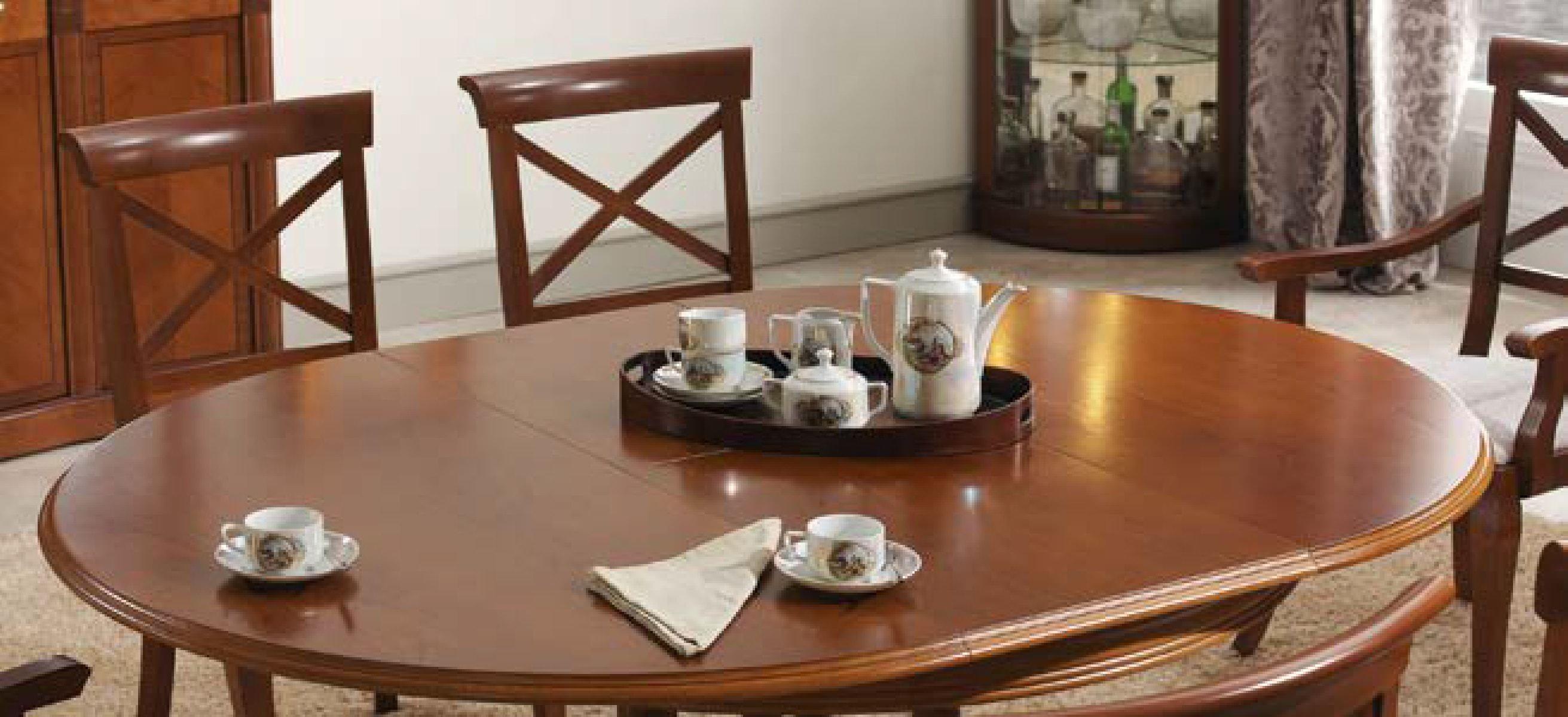 Обеденный стол 403.115 Panamar