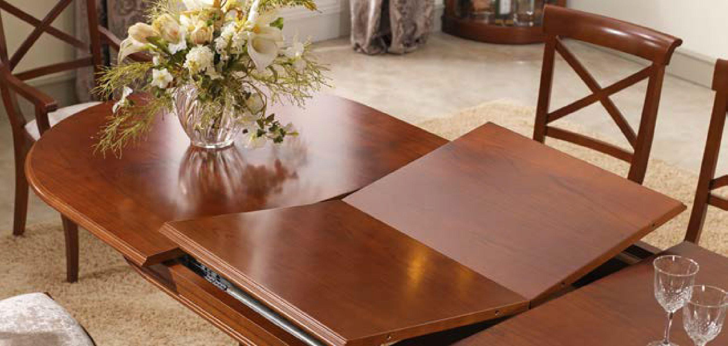 Обеденный стол 403.180 Panamar