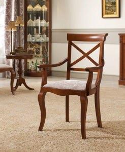 Кресло 417.057 Panamar
