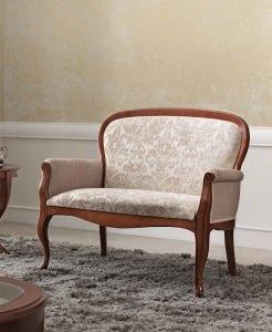 Кресло Panamar 419.160.P