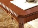 Письменный стол 769.112 Panamar