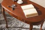 Письменный стол 798.112.P Panamar